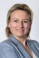 Corinne Reisse