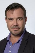 Fabrice Portier