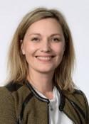Hélène Hiebel