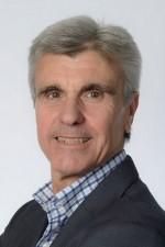 Jean-Christophe Failla