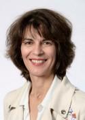 Nathalie Maire