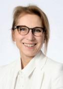Sophie Riocreux