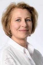 Sylvie Thiebault