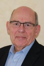 Alain Monjaret
