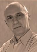 Christophe Amirault