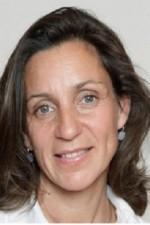 Claire Montret