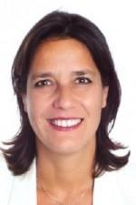 Françoise Dillemann