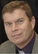 Jean-Pierre Marduel