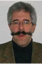 Laurent Pagnon