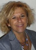 Nathalie Dutruy