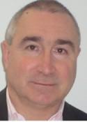Pierre Rosius