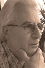 Xavier Manach