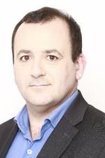 Yann Kervennal