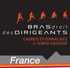 BRAS DROIT DES DIRIGEANTS