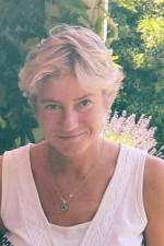 Marie-Victoire Vergnaud