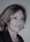 Catherine Pinson