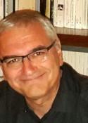 Christian Negre