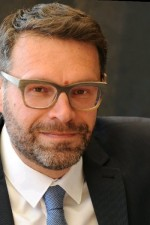 François Vila
