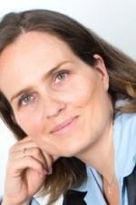 Caroline Baudassé