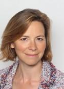 Christelle Vassenet