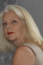 Hélène Mériaux